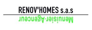 renov'homes